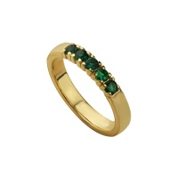 emerald-half-pave-yellow-gold-band_304399834
